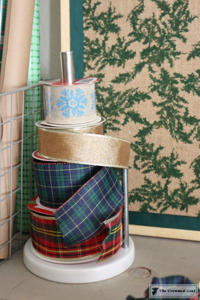 holiday-gift-wrap-station-3