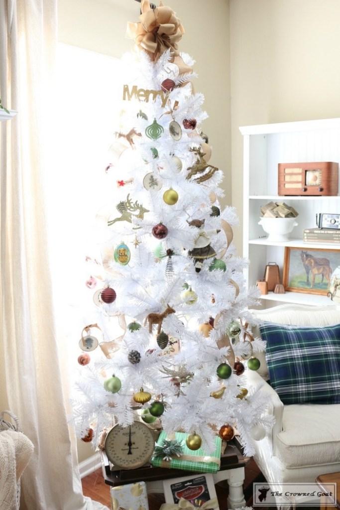 nature-inspired-christmas-tree-11