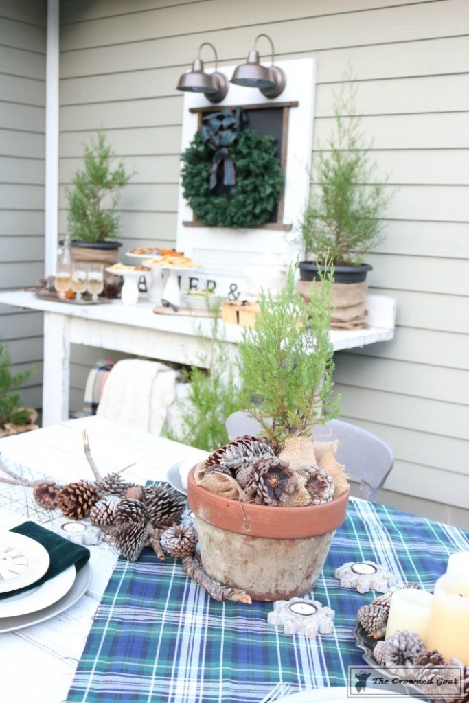 rustic-new-years-tablescape-18