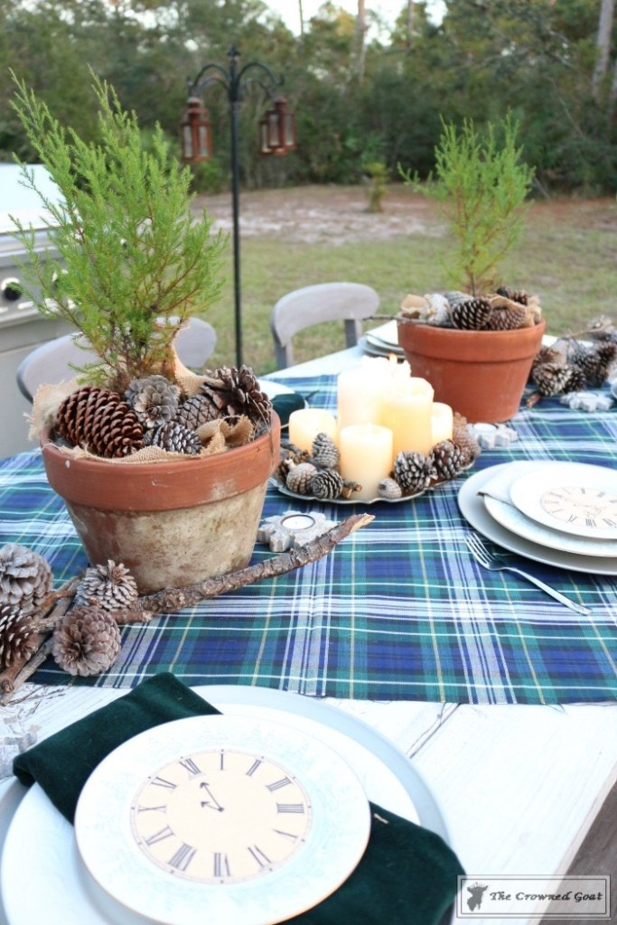 rustic-new-years-tablescape-7