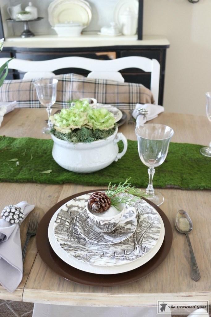 simple-christmas-dining-room-4