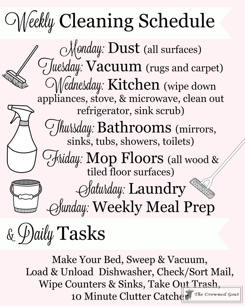 weekly-daily-cleaning-schedule-6