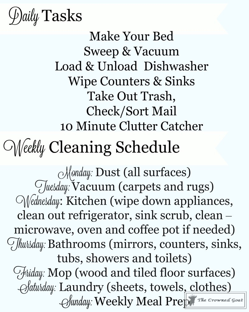 weekly-daily-cleaning-schedule-checklist-8