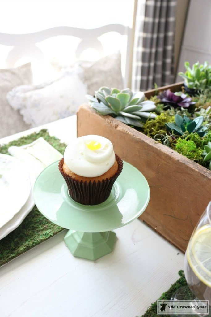 Spring Inspired Tablescape-12