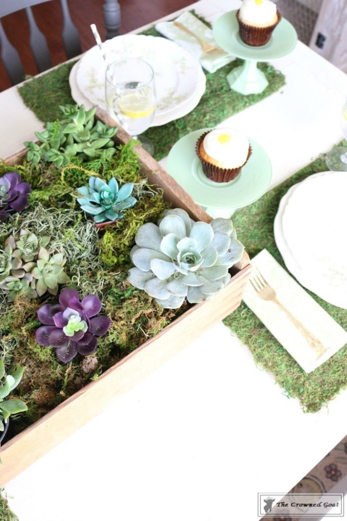 Spring Inspired Tablescape-4
