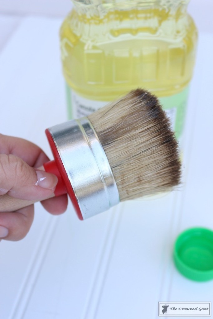 Easily Clean Wax Brushes-3