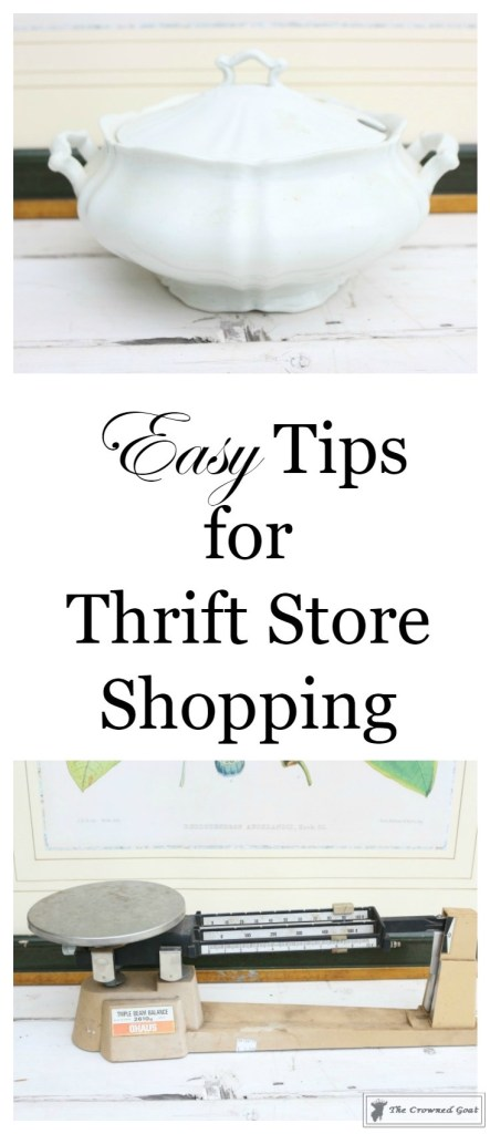 3 Tips for Shopping Thrifted Finds-1