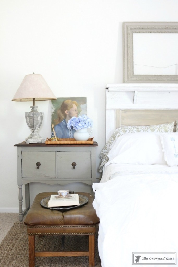 8 Simple Ways to Prepare for Houseguests-6