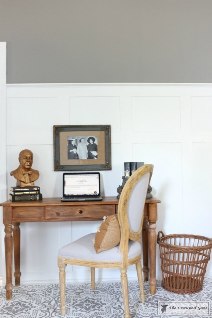 ORC Master Bedroom Makeover Reveal-16