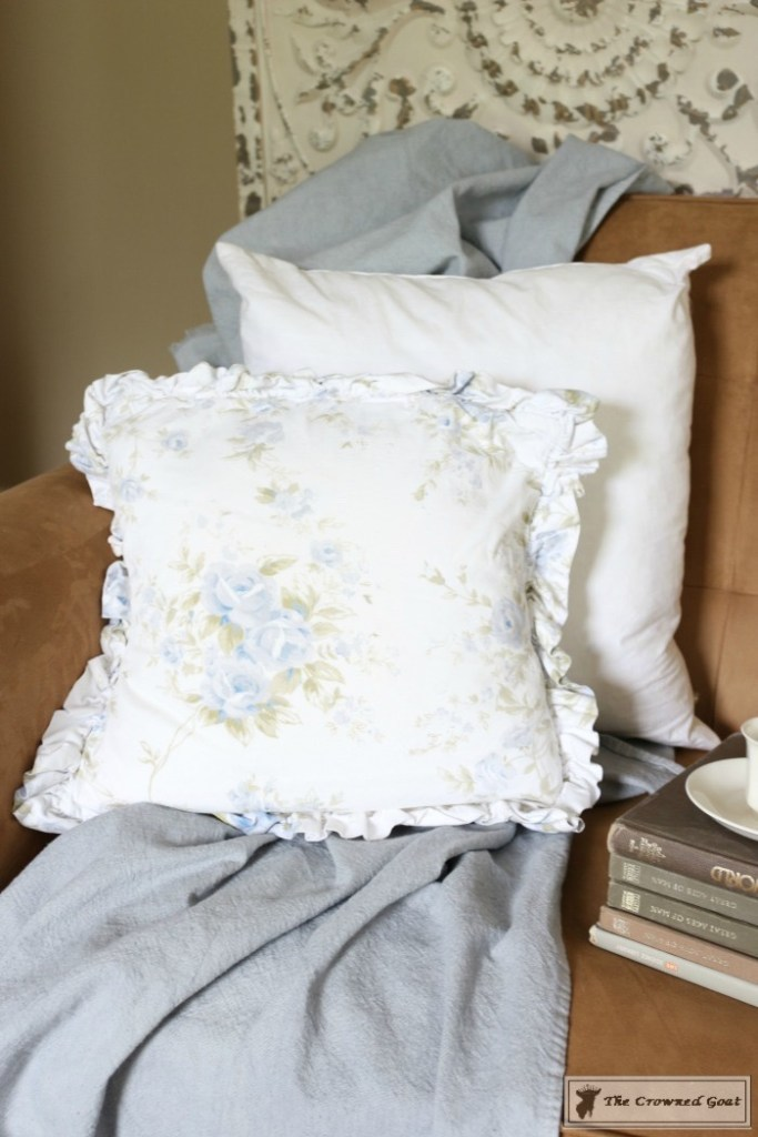 How to Dye Canvas Drop Cloth-17