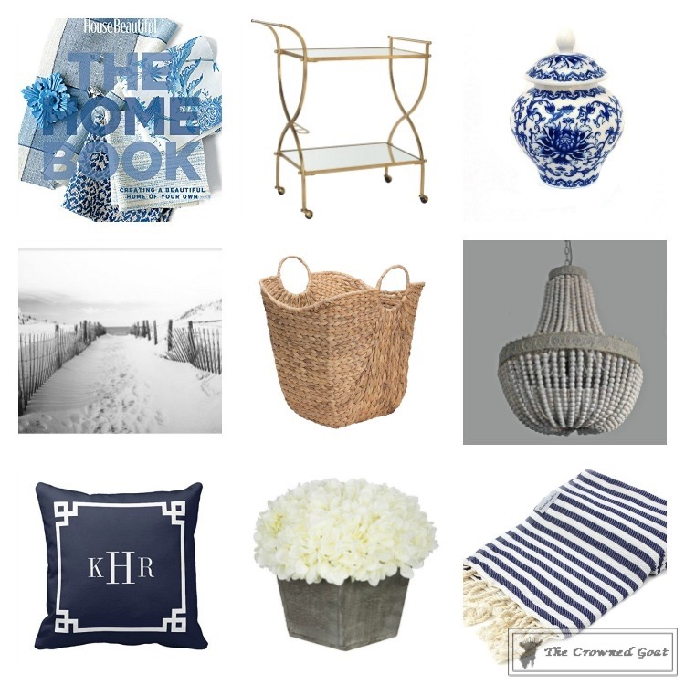 East Coast Inspired Finds-3