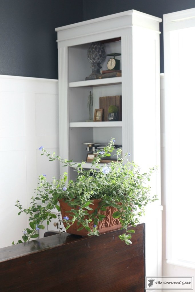 Home Office Makeover Reveal-The Crowned Goat-4