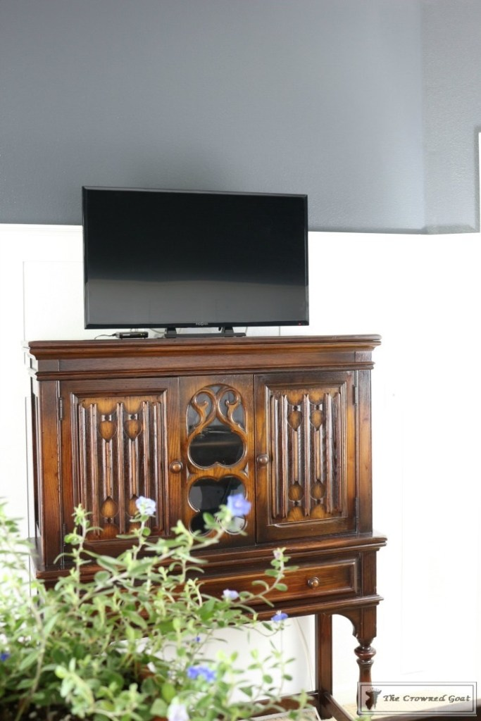 Home Office Makeover Reveal-The Crowned Goat-6
