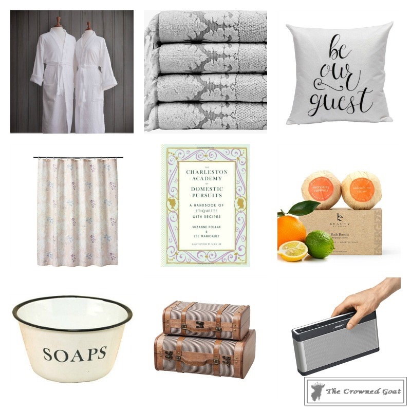 Relaxing Bath Finds from Amazon-3