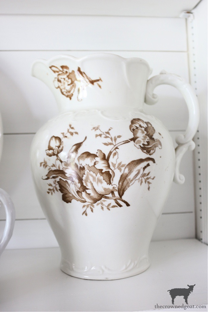 Windsorware Styling Tips - The Crowned Goat