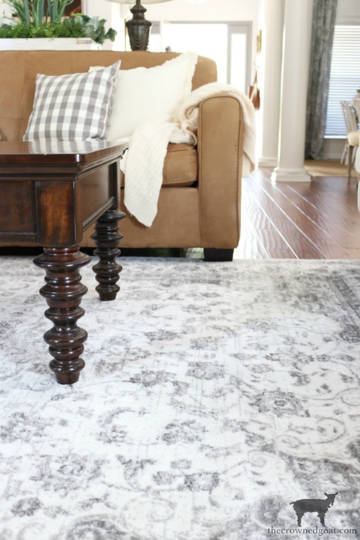 5 Things to Consider When Shopping Online for Rugs