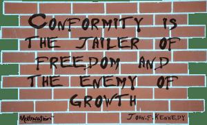 conformity-final-1