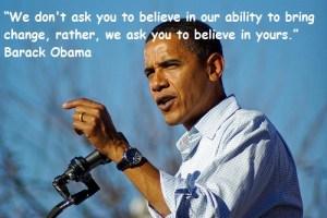 barack-obama-quotes-4
