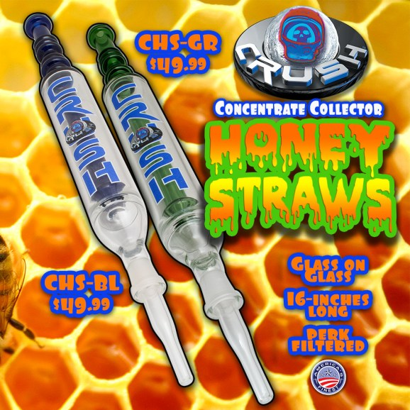CHS_Honey_Straws_CAT