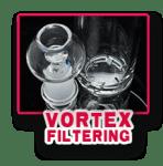 Filtering_Vortex