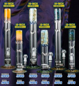 big-tubes
