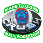 Made_to_Order
