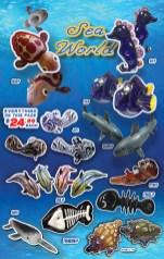 15---seaworld