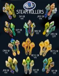 steamrollers_logo