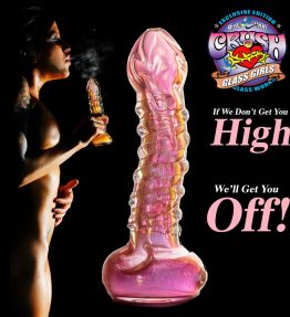 highoff2_SQ