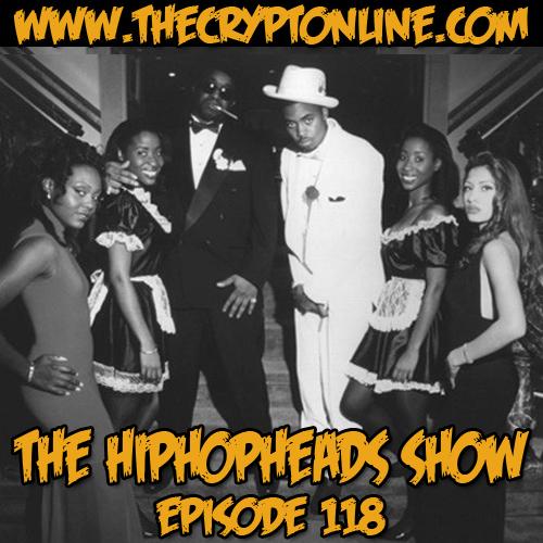 hiphopheads 118