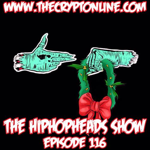 hiphopheads 116