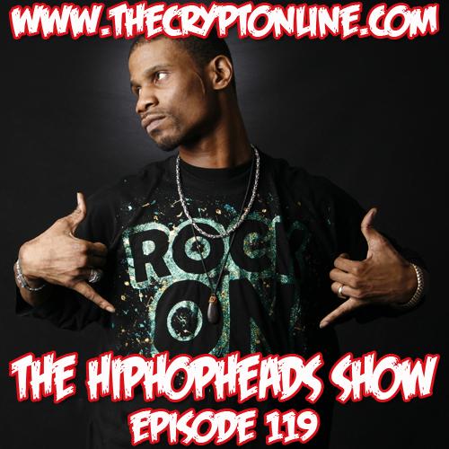 hiphopheads 119