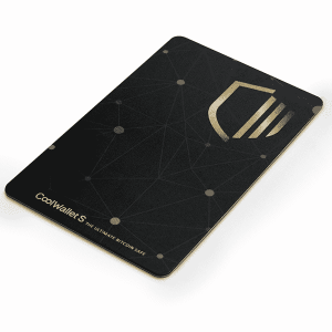 Buy CoolWallet S