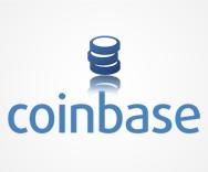 coinbase logo ile ilgili görsel sonucu