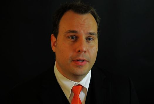 Image result for Bruce Fenton