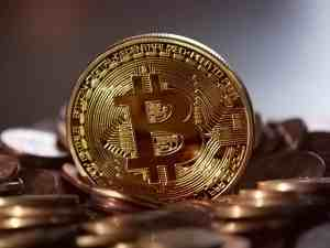 Institutional investors move towards bitcoin