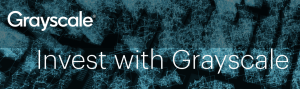 Grayscale Investment Funds