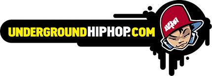 ughh_logo