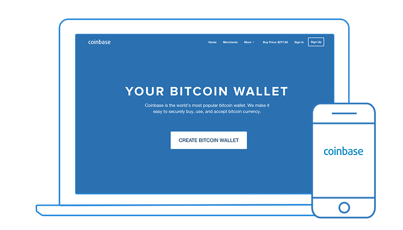 How to Set Up a Bitcon Wallet