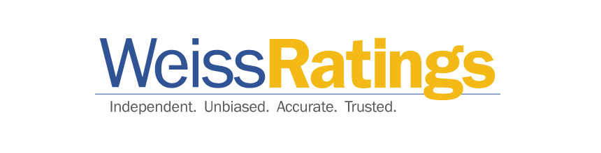 Cryptocurrency Ratings in China & the USA (Weiss Ratings) – The