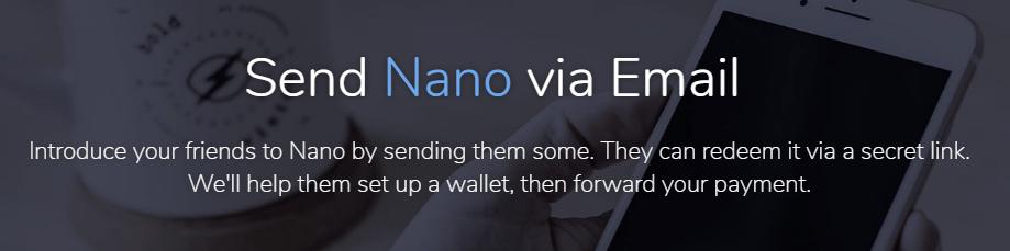 nanomate