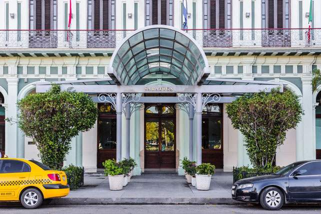 hotel-saratoga-luxury-cuba-travel-ker-downey[1]