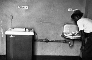 segregation-us05