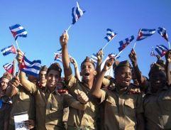 jovenes-cubanos-1-580x441