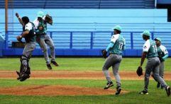 jovenes-cubanos-12-580x355