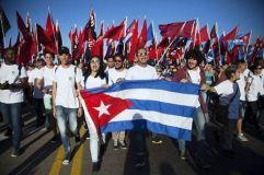jovenes-cubanos-15-580x387
