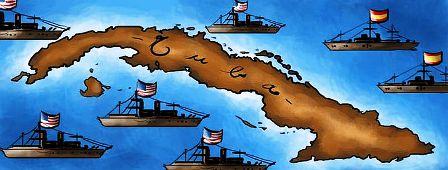 cuba-neocolonia-estados-unidos