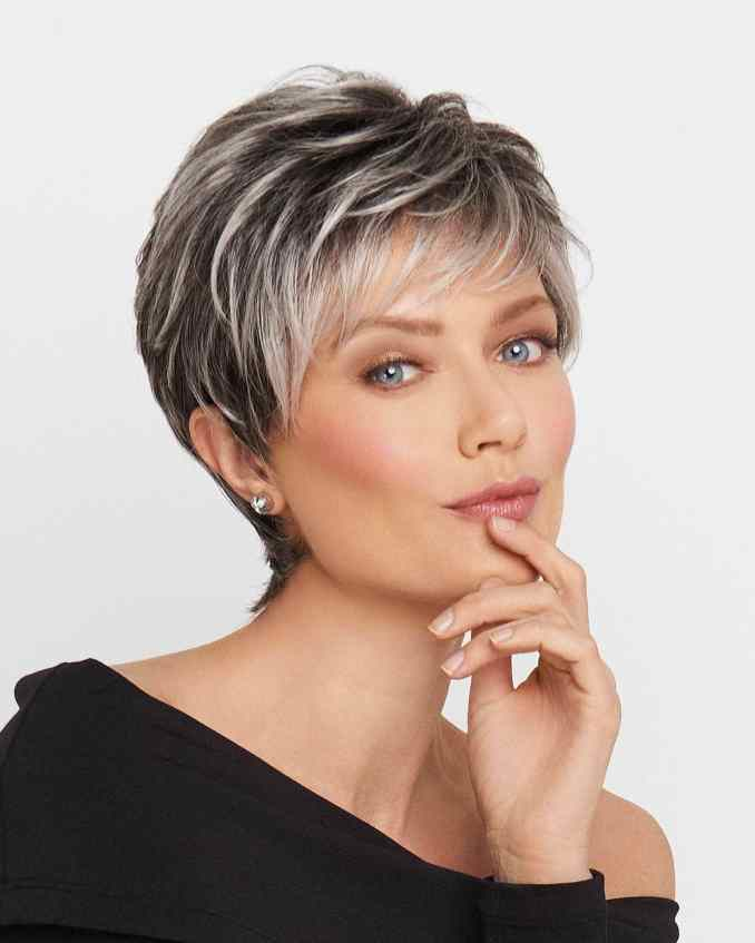 Image Result For Medium Bob Haircut Ideas Casual Short Hairstyles For