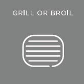 beef-grill-broil