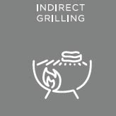 indirect-grilling